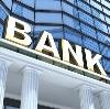 Банки в Лесосибирске
