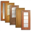 Двери, дверные блоки в Лесосибирске