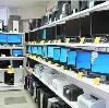Компьютерные магазины в Лесосибирске