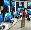 Магазины электроники в Лесосибирске