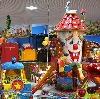 Развлекательные центры в Лесосибирске