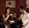 Рестораны, кафе, бары в Лесосибирске