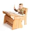 Лесосибирская государственная стоматологическая поликлиника - иконка «детская» в Лесосибирске