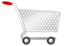 Аверс Лесосибирск - иконка «продажа» в Лесосибирске
