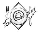 Кинокомплекс Адмирал - иконка «ресторан» в Лесосибирске